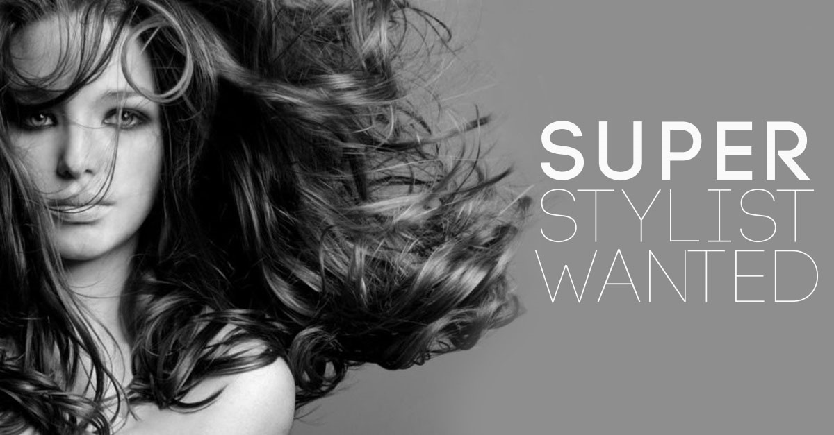 Hair Stylist Jobs newton abbot