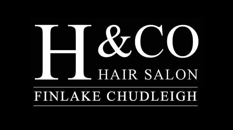 H&Co Hair Salon Finlake, Chudleigh