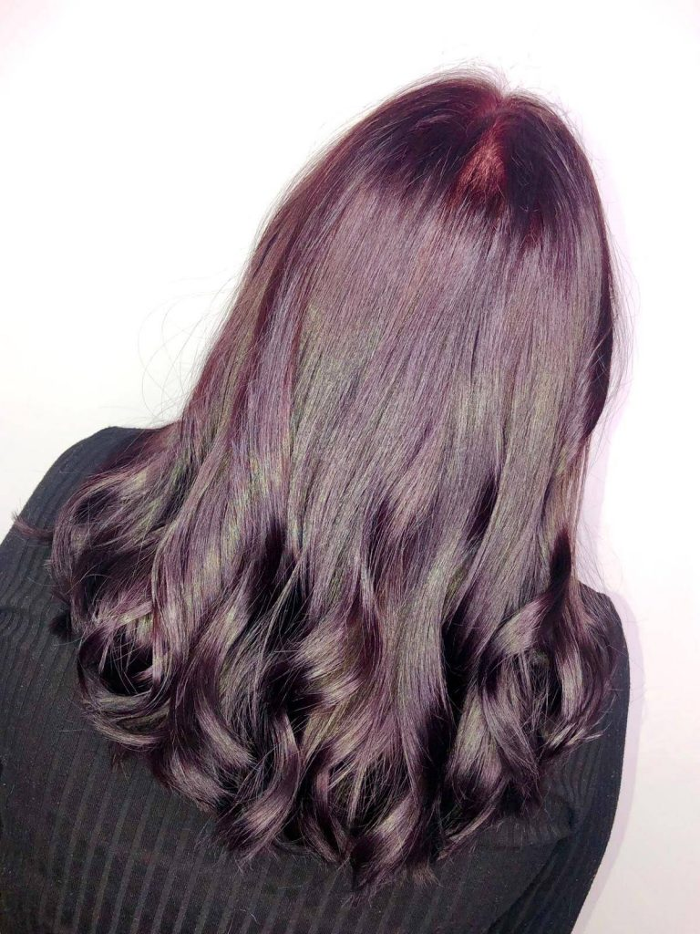 H-and-co-hair-salon-nr-ashburton