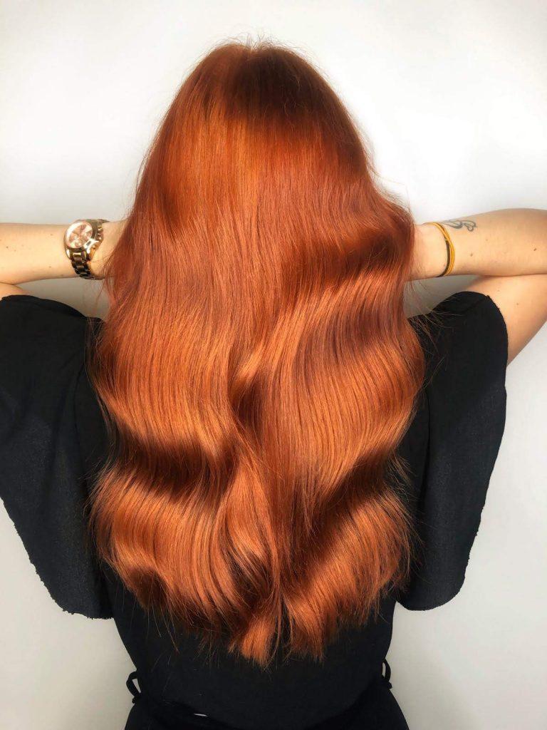 ashburton-hair-salon