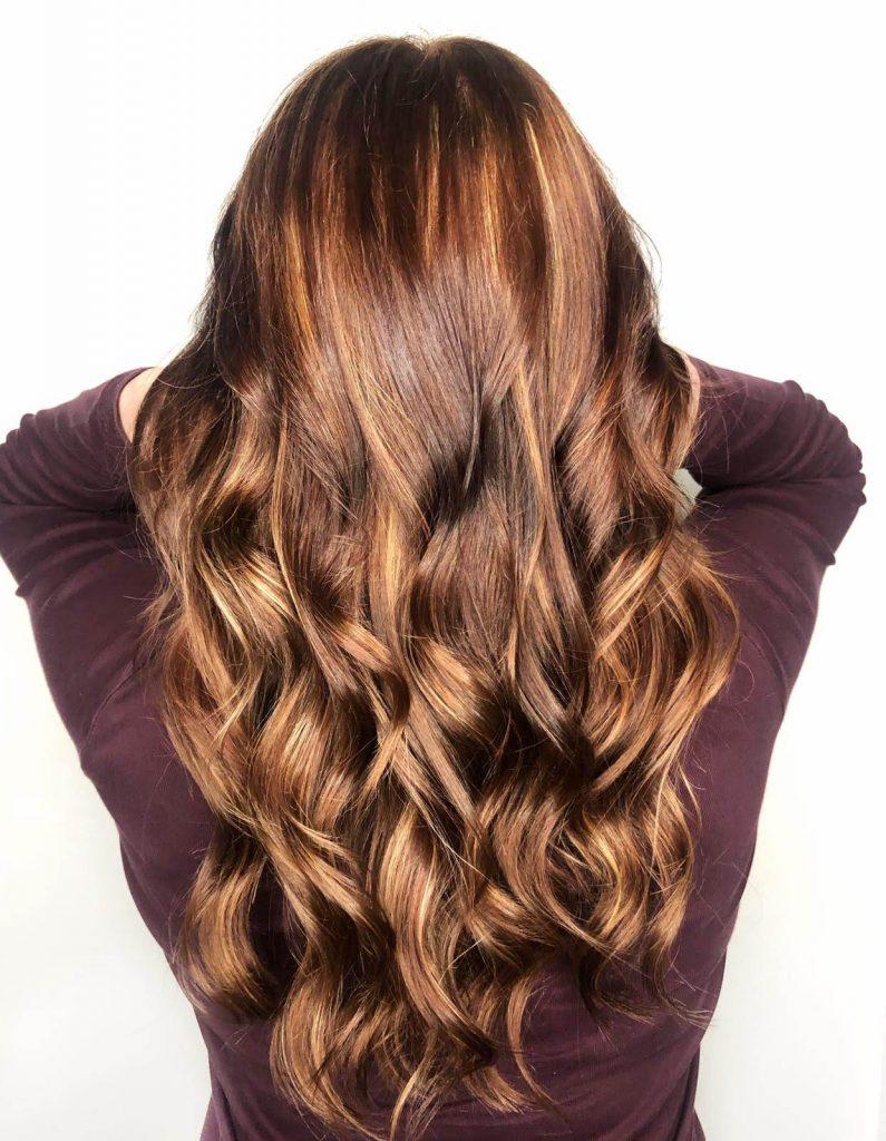 ashburton-hair-salons