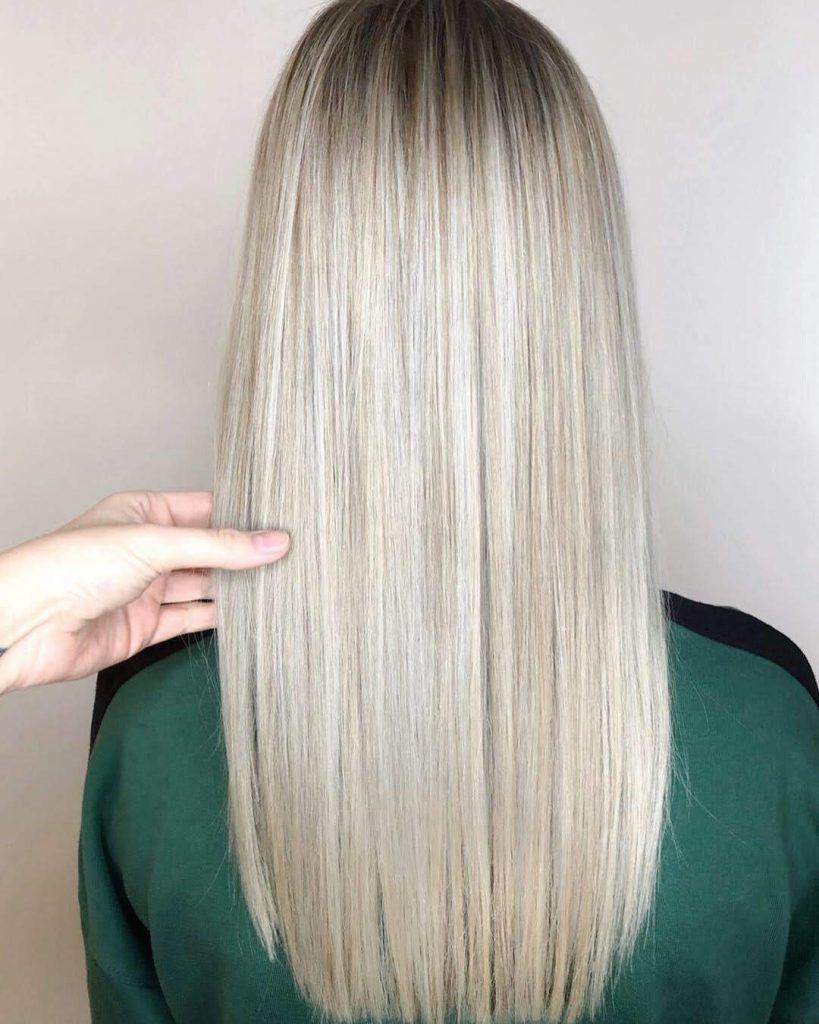 cheapest-hair-salon-ashburton