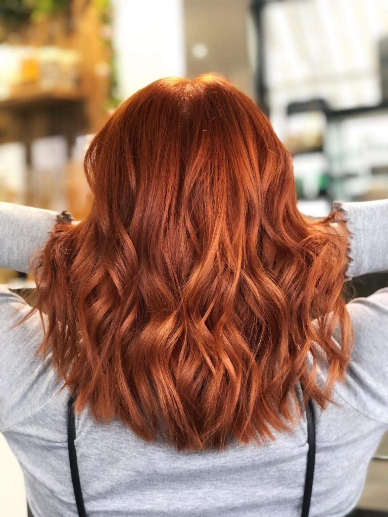 hair-salon-ashburton