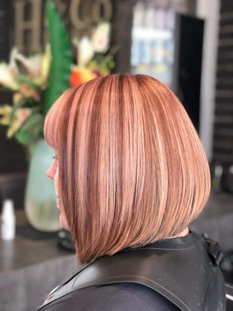 hair-salons-ashburton