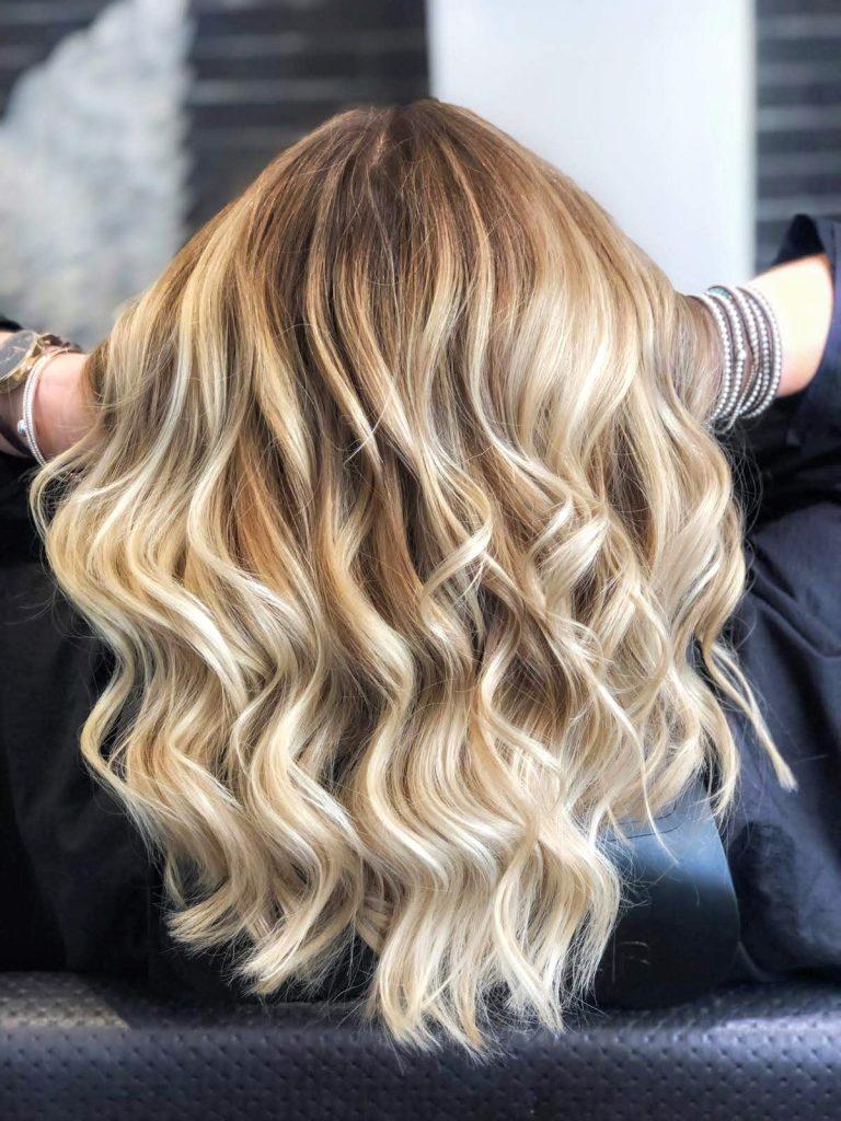 hair-salons-in-ashburton