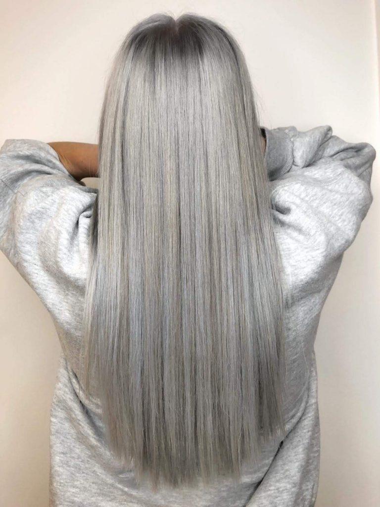 hairdressers-ashburton