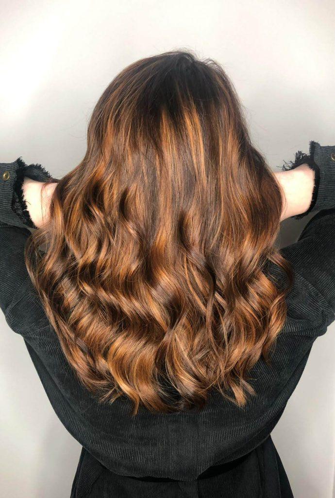 hairdressersashburton